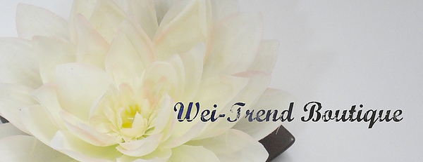 Wei-Trend Boutique-1.jpg