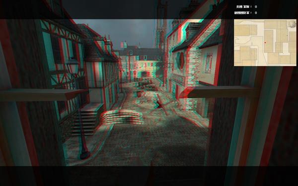 3d_view[1].jpg