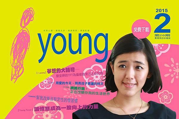iyoung26