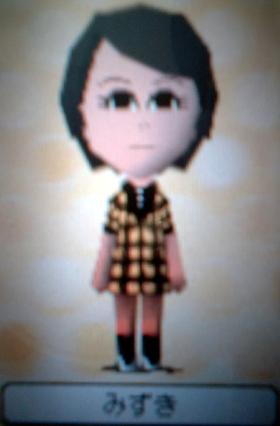Mizuki.jpg