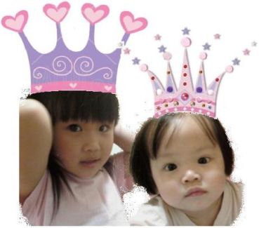 diary_princess.bmp
