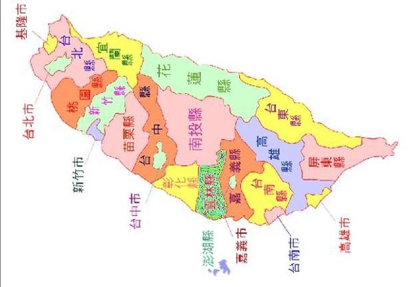 雲林_map.JPG