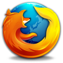 firefox-icone-4497-128.png