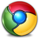 browser-chrome-google-icone-6222-128.png