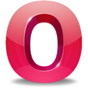 opera-browser-icone-9551-128.png