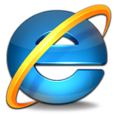 microsoft-internet-explorer-browser-icone-6397-128.png
