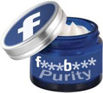 fbpurity-shrunk2.jpg