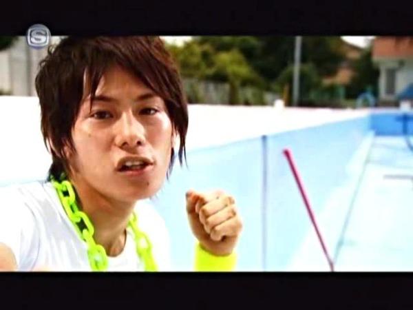 Sunnyday-Hiroki