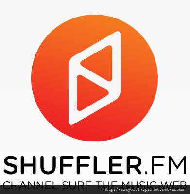 shuffler logo