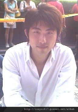06.10.10強辯簽唱 @ k-mall(3)