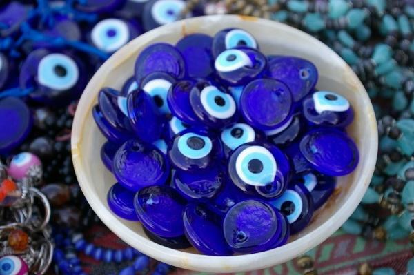藍眼睛系列產品三