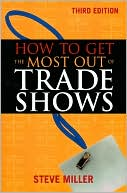 tradeshow.jpg