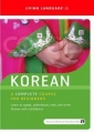 Living Language Korean
