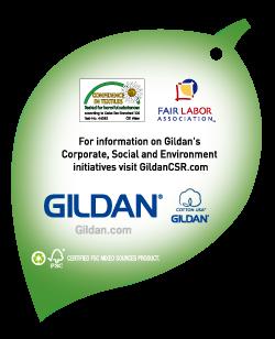 新版GILDAN-03.png