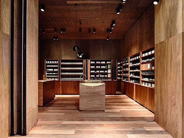 dam-images-daily-2015-01-aesop-melbourne-aesop-store-melbourne-02.jpg