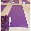 Namaste瑜伽衣