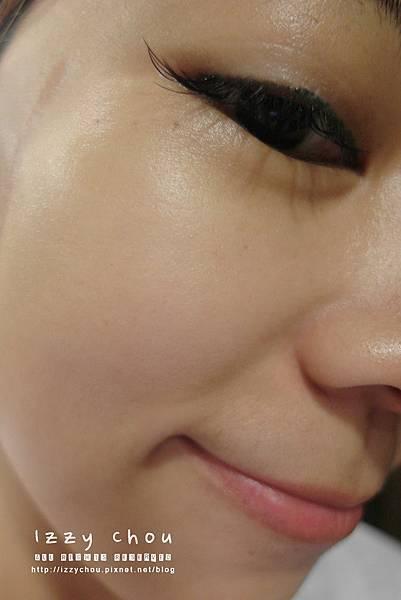 Dr.Douxi朵璽 海星QQ嫩肌修護保濕面膜