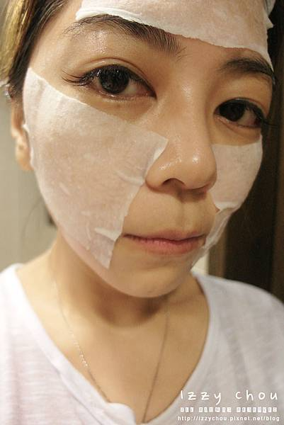 Dr.Douxi朵璽 海星QQ嫩肌修護化妝水