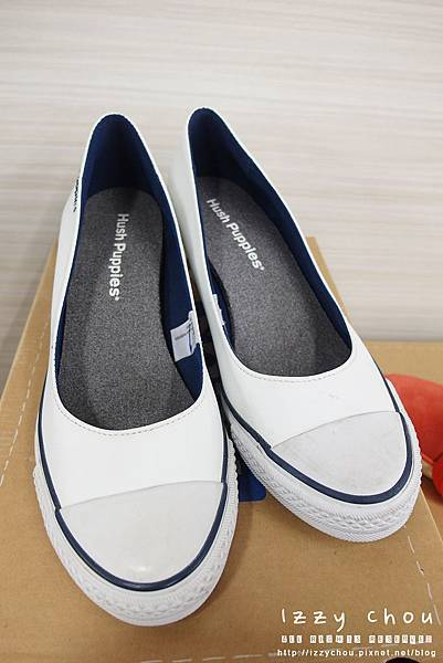 hush puppies sperry KEDS 聯合特賣會