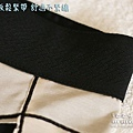 MarieBella完美曲線舒適機能壓力褲