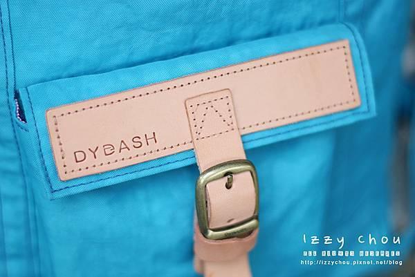DYDASH 嘖嘖包