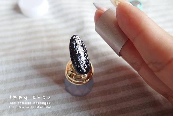 大森美甲 鑽石甲油膠