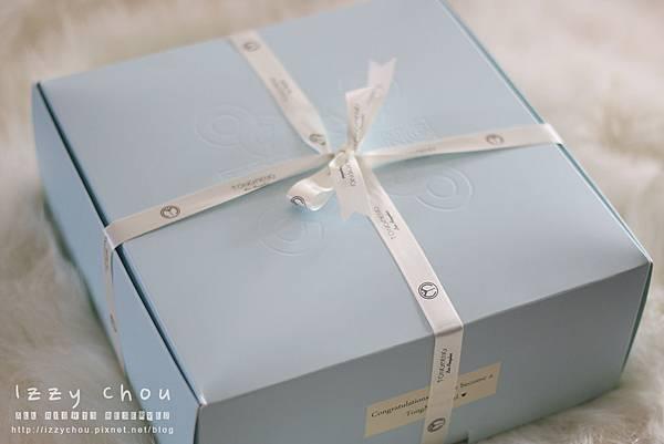 Tongmeng童夢 禮盒