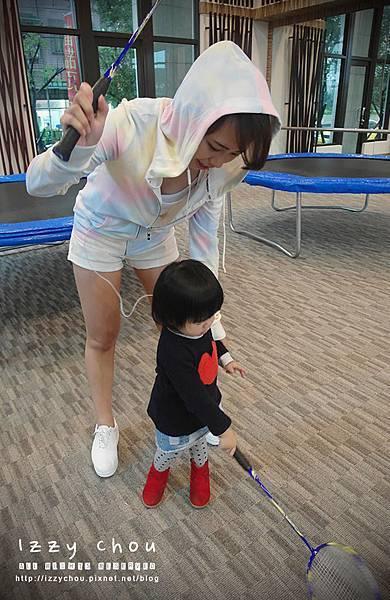 Tongmeng童夢 Rainbow夢幻彩虹連帽外套