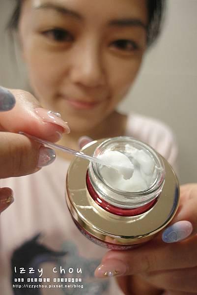 朵璽 紅茶極效活氧水凝霜