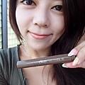 Bbia 綠管06 染眉筆