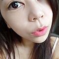 Peripera 氣墊唇蜜 PK07