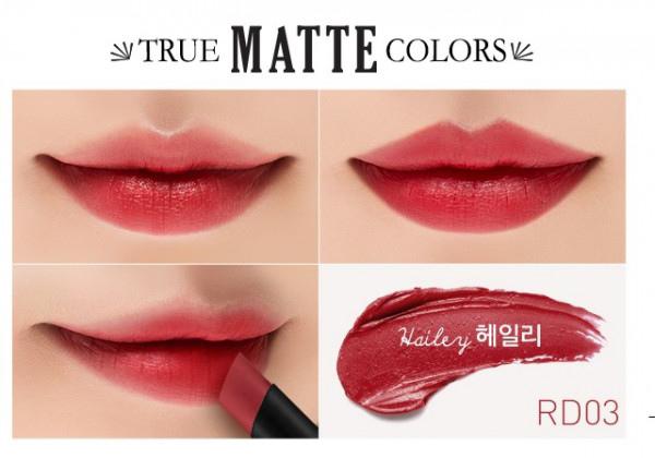a-pieu-true-matte-lipstick-rd03-hailey.jpg