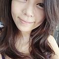 Miss Hana 花娜小姐明眸亮彩臥蠶眼影筆  香檳金/珍珠粉