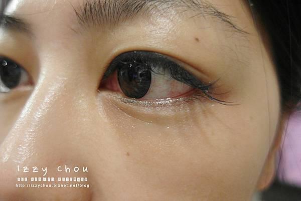 NEOGEN DERMALOGY 黑鑽魚子全效賦活眼部精華乳