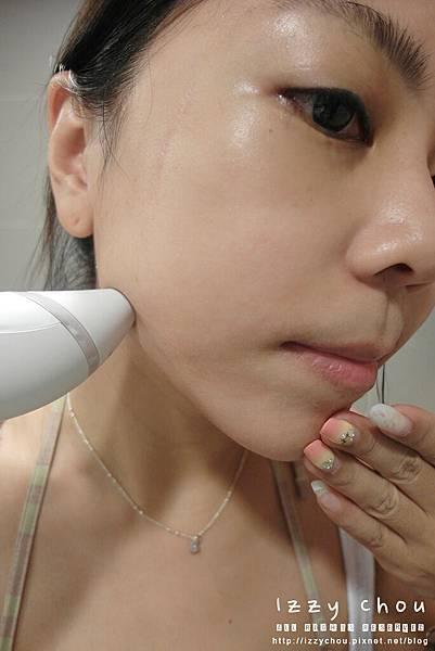 Philips飛利浦Visa care(SC6250) 嫩白緊緻煥膚儀