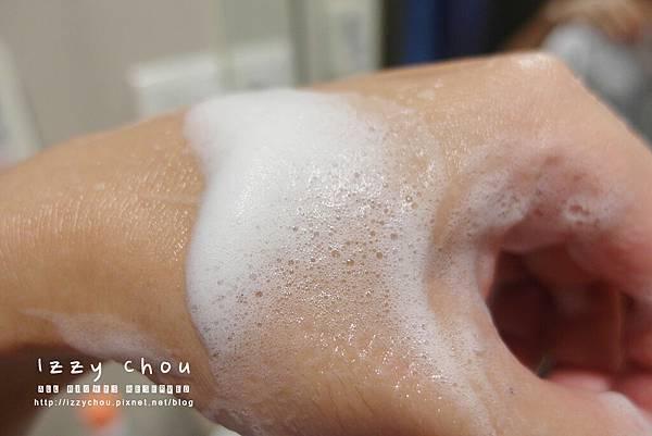 SK-II 青春經典體驗組 全效活膚潔面霜