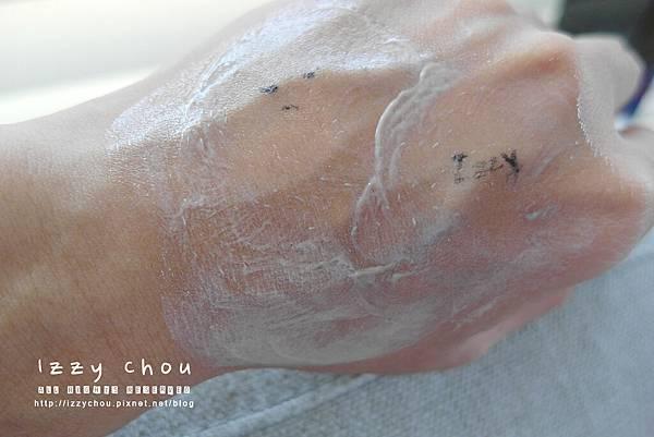 SK-II 青春經典體驗組 活膚卸粧蜜
