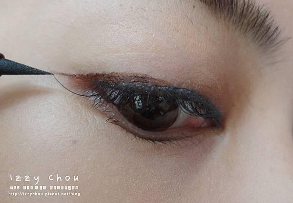 A%5CPIEU 奧普 眼線液體