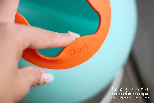 LAVIDA 比利時Quut戲水玩沙組 集水不灑桶