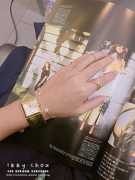 夏季手部光療 暈染 手工彩繪 凝膠指甲推薦