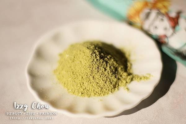 蜜蜂工坊 迪士尼公主系列-蜂蜜抹綠奶茶 灰姑娘 仙德瑞拉