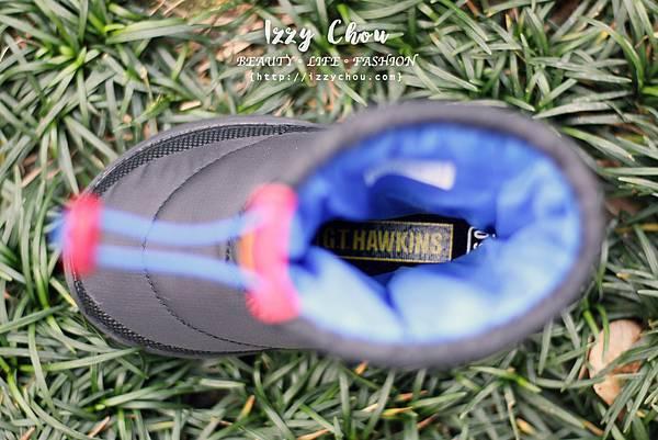 IMG_7979 拷貝 兒童款ABC-MART Hawkins機能雪靴 兒童款