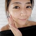 COZY 4D緊緻活顏精萃 小臉按摩操