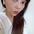 MKUP美咖 爆水口紅護唇膏