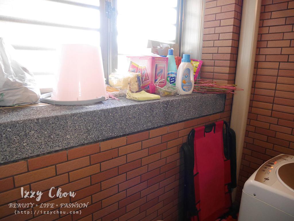 台北雙北居家打掃推薦 檸檬清潔