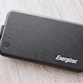 Energizer勁量 吸盤式行動電源 POP'n 5