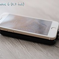 Energizer勁量 吸盤式行動電源 POP'n 5 iPhone 6