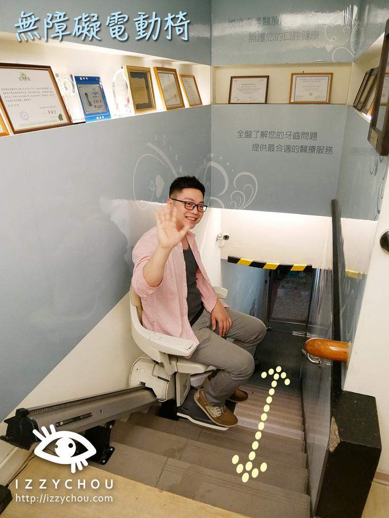 悅庭牙醫診所 台北推薦牙醫診所 植牙
