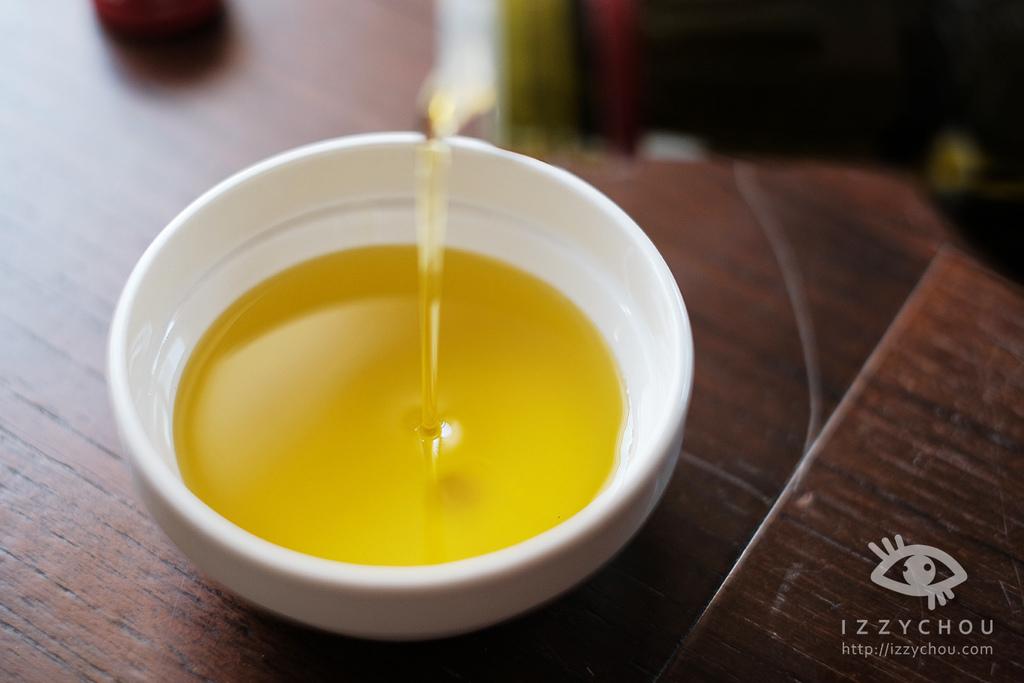 神腦線上商城 門市優惠 澳洲冷壓澳洲冷壓初榨橄欖油