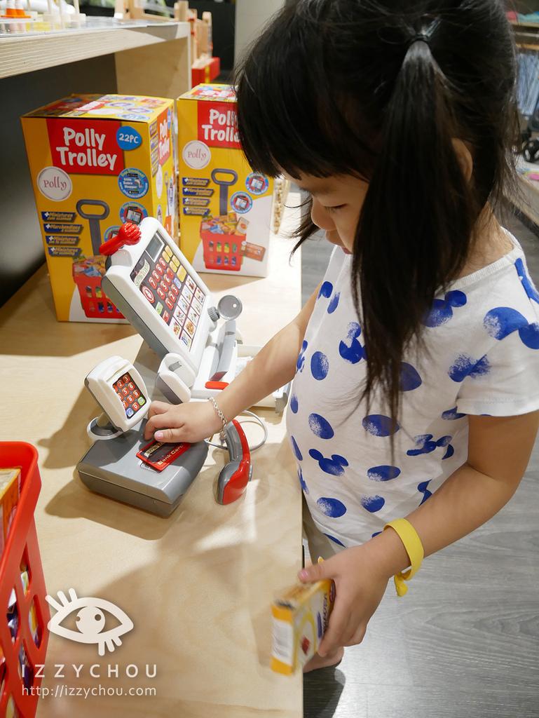 JAKO-O 內湖旗艦店 HABA玩具遊戲